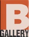 B Square Gallery